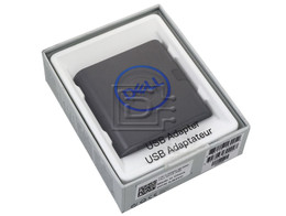 Dell 470-ABHH 54DNX 054DNX J83VC 0J83VC DAHD6955 13765863 2445298 DHISN DA100 0DA100 Dell Docking Station