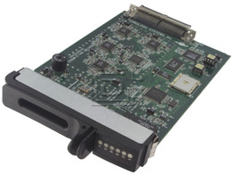 Dell 47RPP BXF201 047RPP Fibre Channel Controller Card