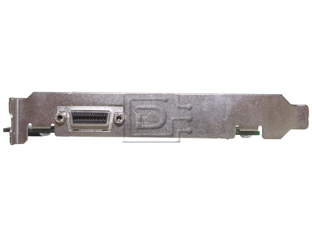 ADAPTEC 4800SAS 2183100-R SATA RAID Controller image 3