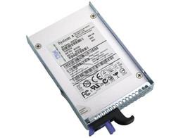 IBM 49Y6154 49Y6155 SAS Solid State Drive