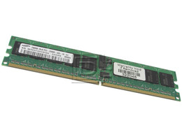 Dell 4D554 04D554 RAID Memory PowerEdge