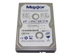 Maxtor 4G160J8 4G160JB IDE ATA/100 Hard Drive