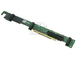 Dell 4H3R8 04H3R8 Dell PE R610 Riser Card