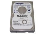 Maxtor 4R160L0 IDE ATA/100 Hard Drive