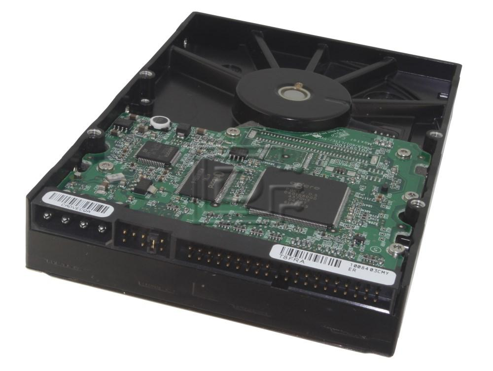 Maxtor 4R160L0 IDE ATA/100 Hard Drive image 3