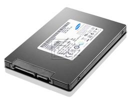 LENOVO 4XB0F86401 SATA SSD