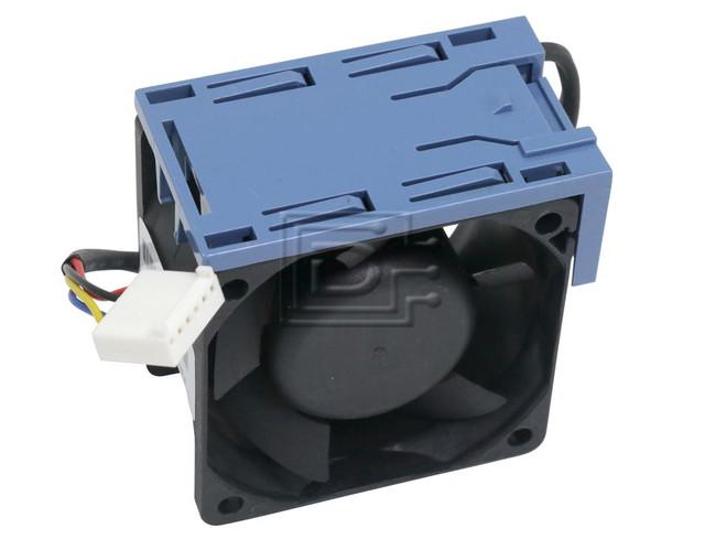 HEWLETT PACKARD 519199-001 HP fans Server cooling image 3