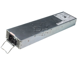 Dell 5382T 05382T G0053 60-0000734-02 3M061 03M061 Dell PowerVault 56F power supply 5382T