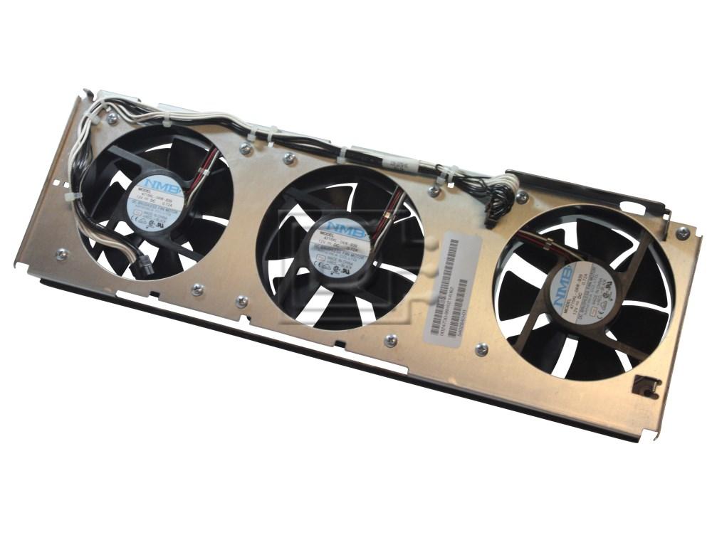 SUN MICROSYSTEMS 540-2840 Fan Assembly for Sun E450 image 1