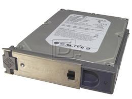 SUN Compatible XRA-SC1NB-146G15K 540-6607 540-6484 Sun SCSI Hard Drive