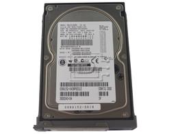 SUN MICROSYSTEMS 540-4177 390-0043 X5237A SCSI hard drive