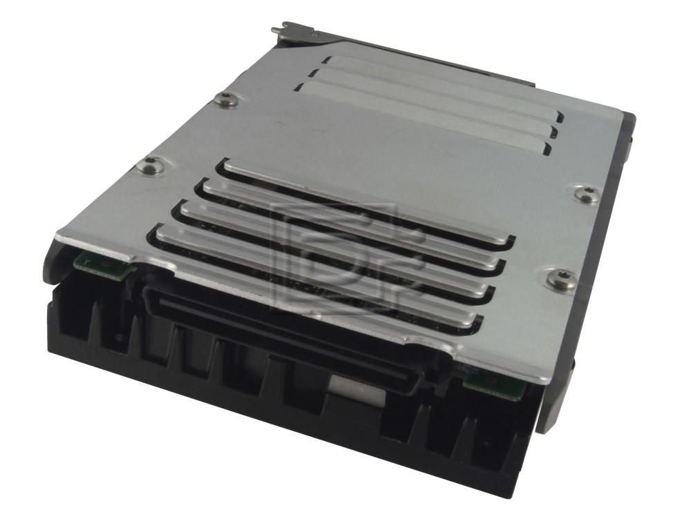 SUN MICROSYSTEMS 540-4178 390-0043 X5238A SCSI hard drive image 2