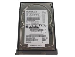 SUN MICROSYSTEMS 540-4401 390-0043 SCSI hard drive