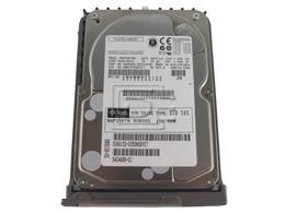 SUN MICROSYSTEMS 540-4689 X5244A SCSI hard drive