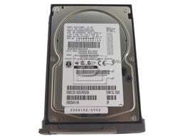 SUN MICROSYSTEMS 540-4921 390-0043 SCSI hard drive