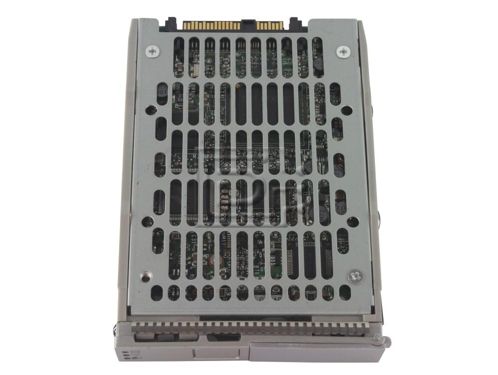 SUN MICROSYSTEMS 540-6610 390-0284 MAY2036RC 390-0284-05 SAS hard drive image 2