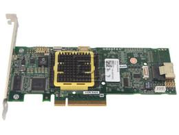 ADAPTEC 5405 2258200-R 2258100-R SAS/SATA RAID Controller