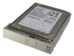 SUN Compatible 540-7360 XRA-SS2CD-73G15K Sun SAS Hard Drive
