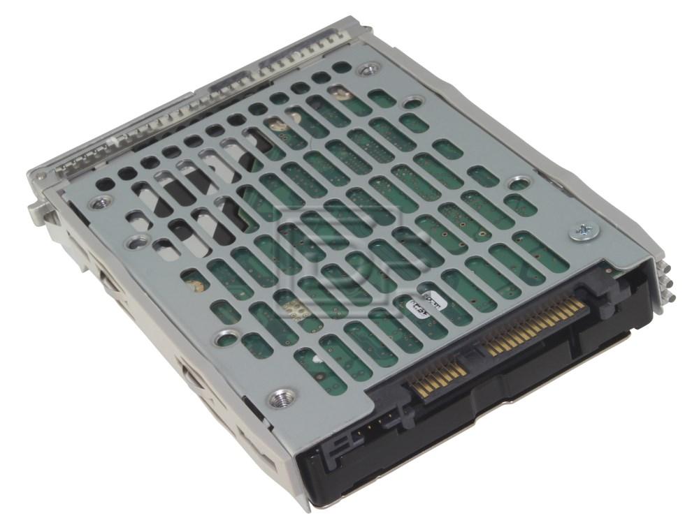 SUN Compatible 540-7867 Sun SAS Hard Drive image 3