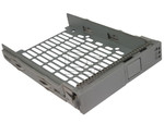 SUN MICROSYSTEMS 541-0239 541-3004 SUN Nemo Caddy / Tray