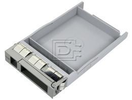 SUN MICROSYSTEMS 541-2629 330-4577 Disk Drive Filler