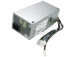 IBM 54Y8850 0A37799 PS-4241-09 IBM Lenovo Power Supply