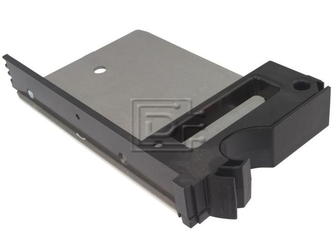 Dell 55KUU Dell caddy / tray Blank image 1