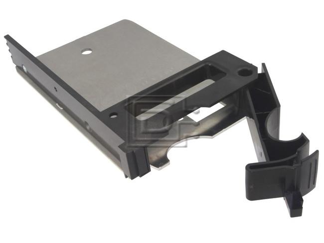 Dell 55KUU Dell caddy / tray Blank image 2
