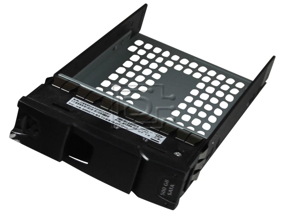 Xyratex 56193 56193-05 56193-06 56193-07 Xyratex SATA Disk Trays / Caddy image 1