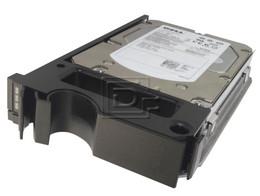 Dell 340-9302 H6532 Dell SCSI Hard Drive