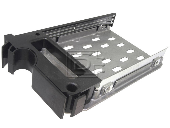 Dell 5649C 4649C Dell Hard Drive caddy / tray image 1