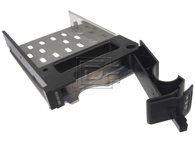 Dell 5649C 4649C Dell Hard Drive caddy / tray image 2