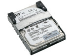 HEWLETT PACKARD 765462-B21 765451-002 1FM101-065 765871-001 MM2000GEFRA SAS Hard Drives