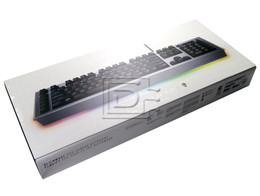 Dell 580-AGJP AW768 F23XC Gaming Keyboard