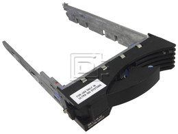 IBM 59P5224 SCSI Drive Caddy / Tray