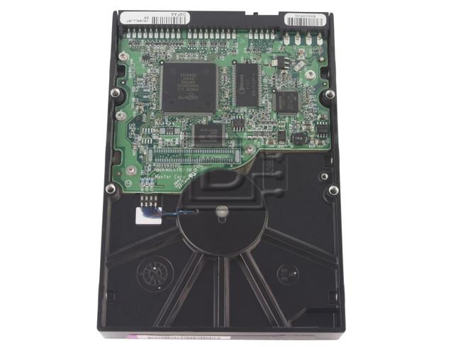 Maxtor 5A250J0 ATA Parrallel ATA Hard Drive image 2