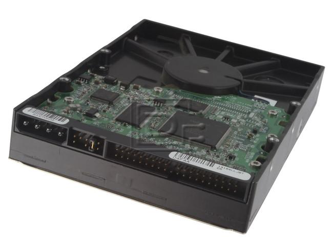 Maxtor 5A250J0 ATA Parrallel ATA Hard Drive image 3
