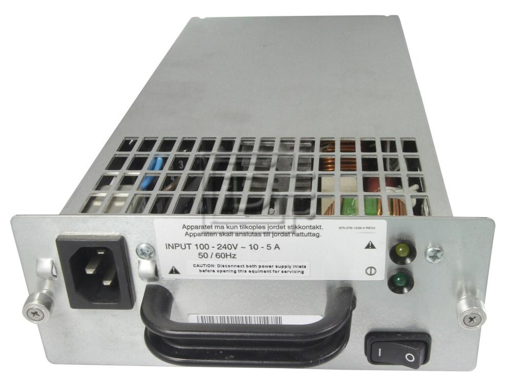 Dell 5E160 PowerEdge 2650 Power Supply image 1