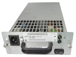 Dell 5E160 05E160 6118Y 06118Y EMA-BXG100-01-C01 7000224-0000 PowerEdge 2650 Power Supply