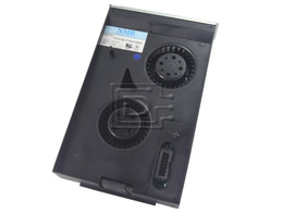 Dell 5F175 05F175 NJ868 0NJ868 FT41B17 Power Supply Cooling Fan
