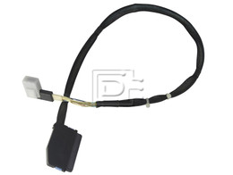 Dell 5FM3N 05FM3N JM257 0JM257 Internal SAS Cable