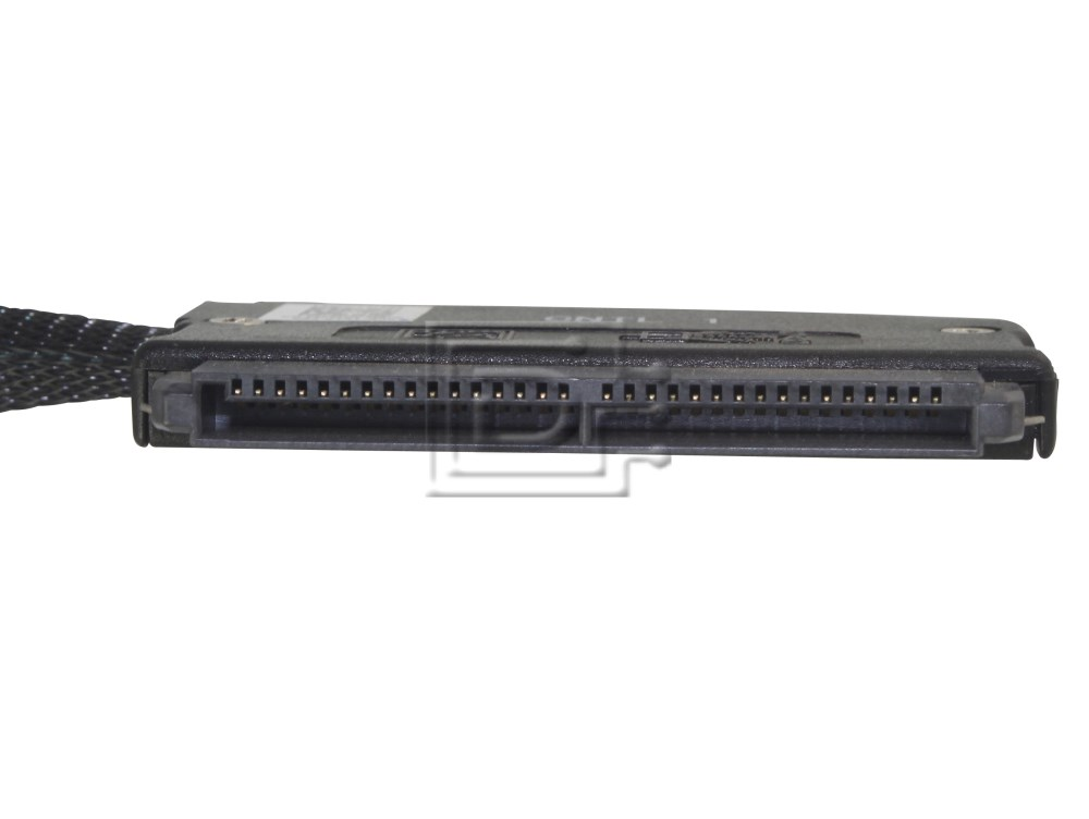 Dell 5FM3N 05FM3N JM257 0JM257 Internal SAS Cable image 2