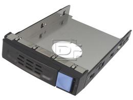 CHENBRO MICOM 6000D1001 SATA Hard Drive Tray