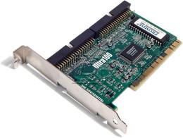 PROMISE 6001898 9952-10 PCI Controller Card