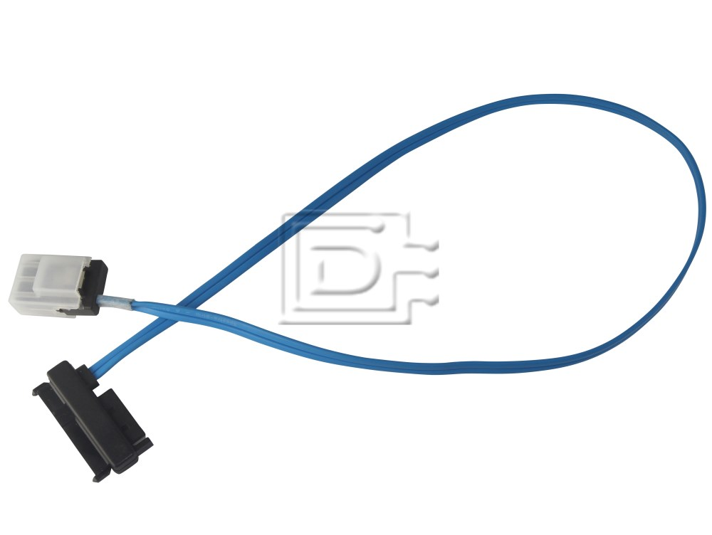 Dell DEL-606JD-BN-OE 0606JD Internal SAS Cable image 1