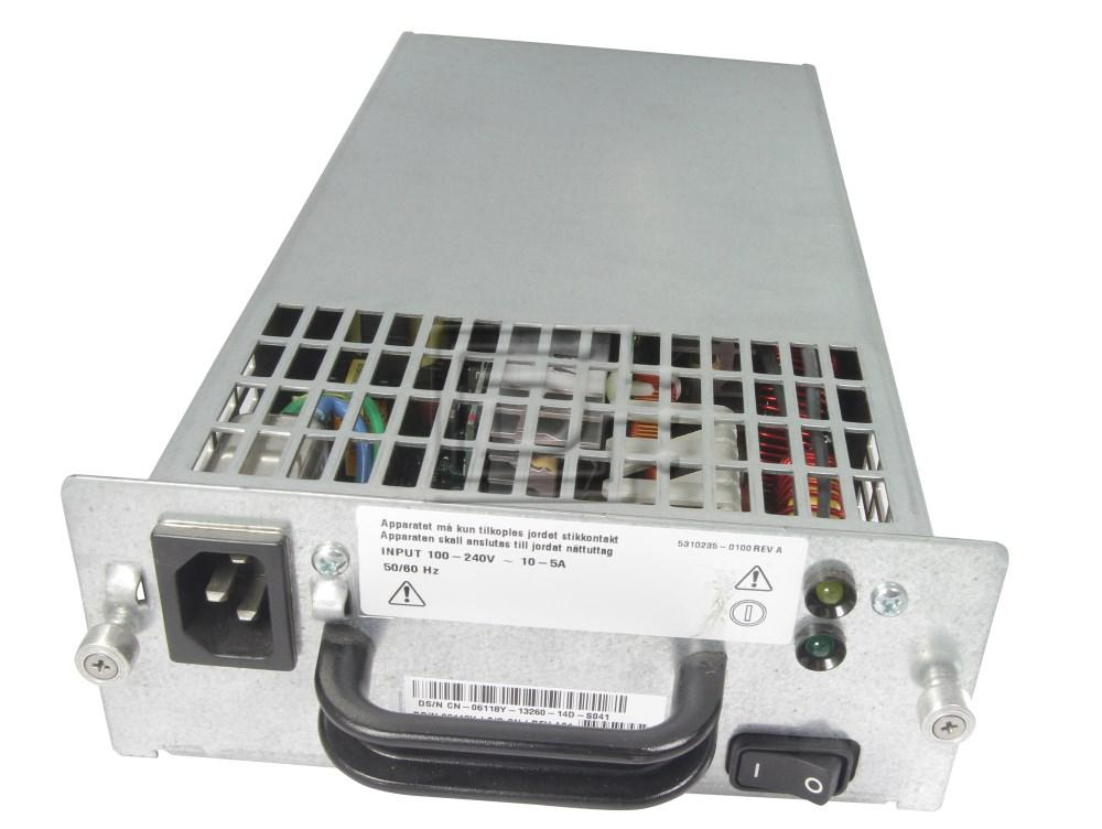 Dell 6118Y AP1208 PowerEdge 2650 Power Supply image 1