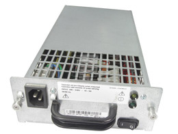 Dell 6118Y AP1208 EMA-BXG100-01-C01 7000224-0000 PowerEdge 2650 Power Supply