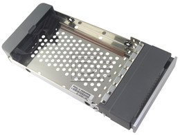 APPLE 620-2976-A Apple Xserve SATA Caddy