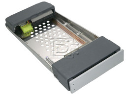 APPLE 620-3084-C Apple Xserve IDE Tray Caddy