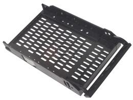"IBM 624119 SCSI 3.5"" Drive Caddy / Tray"